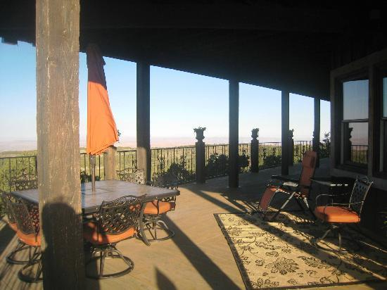 Whispering Oaks Ranch 사진