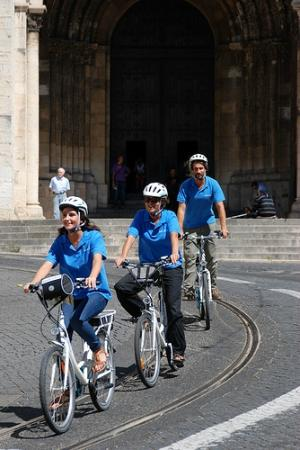 Rent A Fun Electric Bike Tours Amp Rentals Lisbon 2018