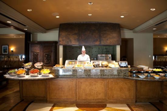 Restaurants Italian Near Me: Zocca Cuisine D'Italia, San Antonio