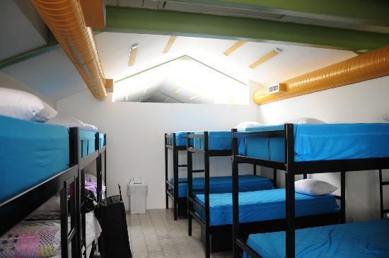 Caipi Hostel: CaipiDorm
