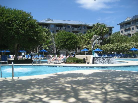 Hilton Head Island Sc Restaurant Week