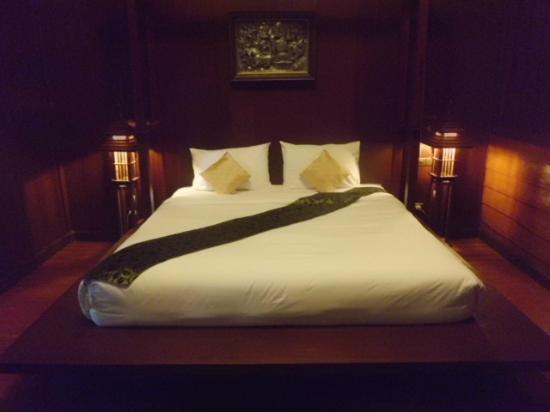 查波蘭納酒店照片