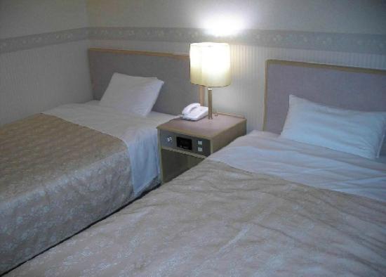 Hotel Azalea Kakogawa