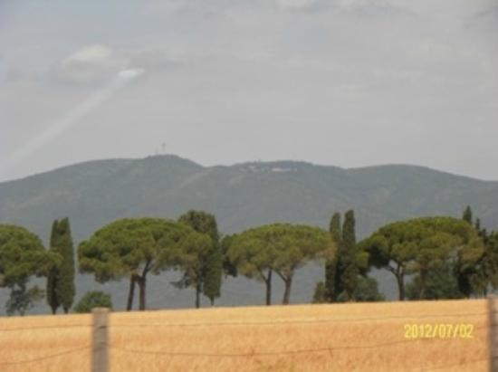写真Antica Locanda Sant'Anna枚