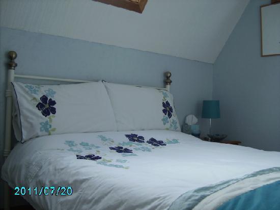 Moray Bay Bed and Breakfast
