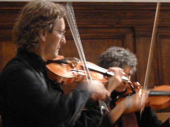 Virtuosi di Venezia 3