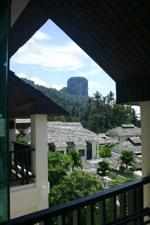 Bhu Nga Thani Resort and Spa: 3