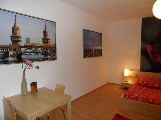 Photo of Real Appartements Berlin