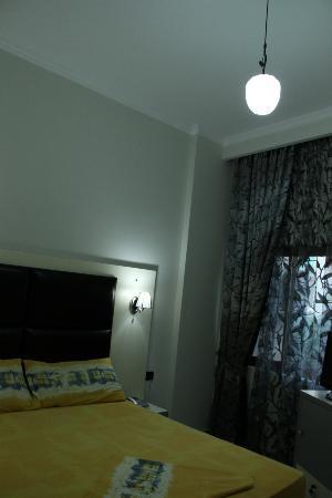 Hotel Vila e Arte: filename__img_3197_jpg_thumbnail0_jpg