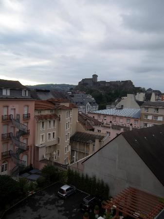 Photo of Hotel De La Providence Lourdes