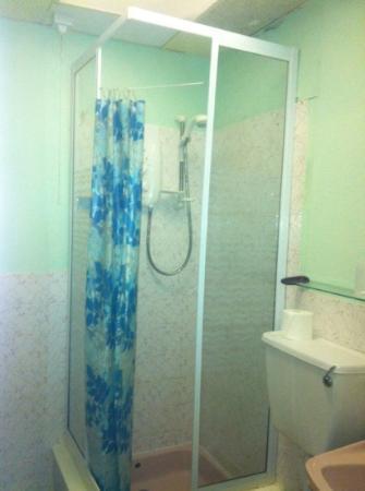 Bathroom Picture Of Balmoral Hotel Blackpool TripAdvisor