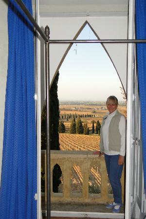 Hostellerie Chateau des Fines Roches 사진