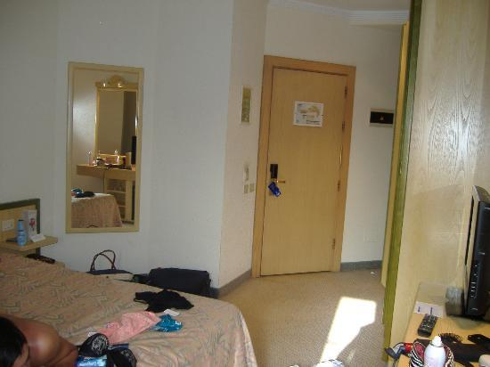 IFA 두나마르 호텔 사진