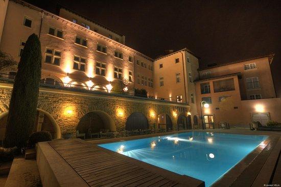 Photo of Villa Florentine Lyon