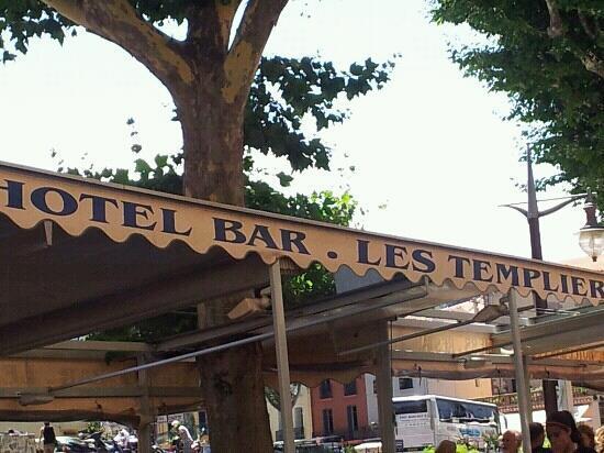 Les templiers collioure 12 quai de l amiraute - Office du tourisme collioure ...