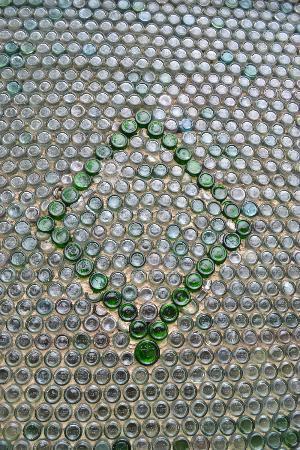 Kaleva, MI: More Bottles