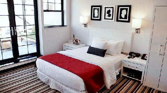 THE GEM HOTEL CHELSEA $177 ($̶2̶1̶2̶) - Updated 2019 Prices