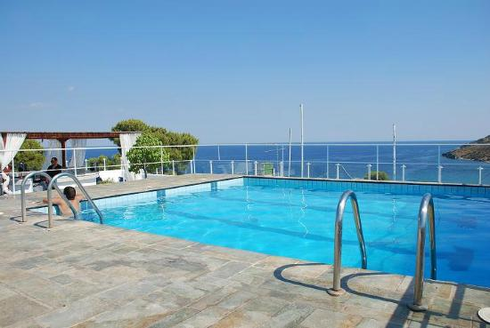 Photo of Galini Hotel Agia Marina