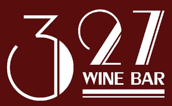 327 Wine Bar