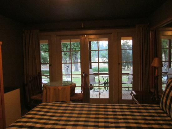 Sierra Sky Ranch 사진