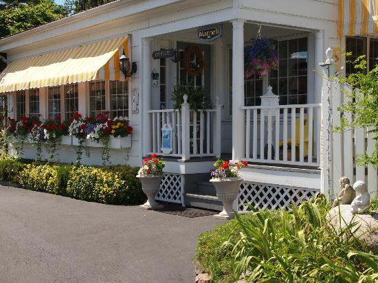 Photo of Admiral Motel Lake George