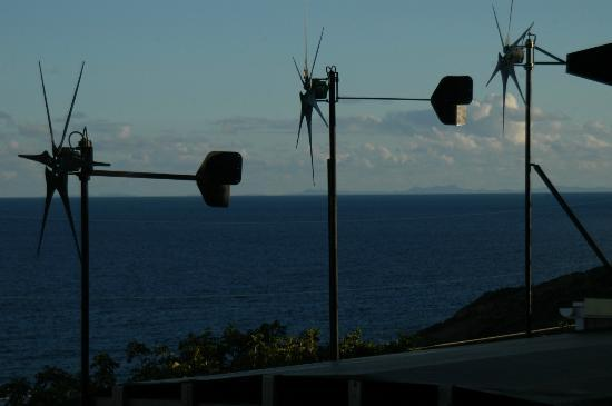 Virgin Islands Campground: filename__wind generators_jpg_thumbnail0_jpg