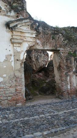 La Recoleccion 사진