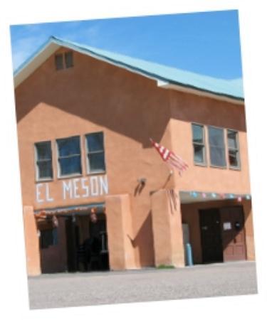 El Meson Lodge