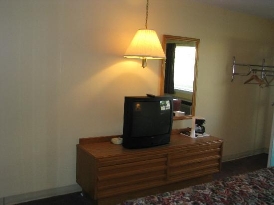 馬丁斯維爾豪華飯店照片