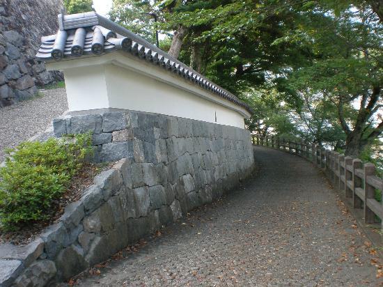 Restaurantes: Fukuchiyama