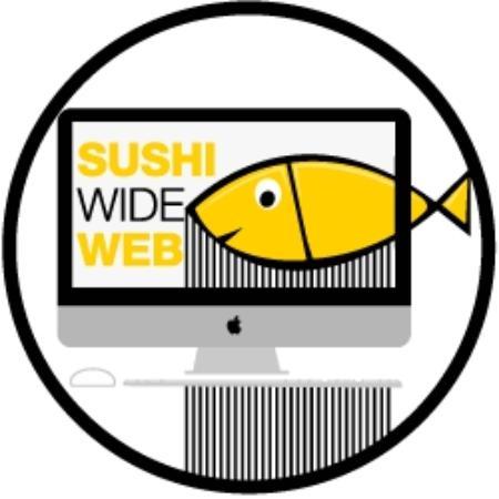 This is Not a Sushibar Bixio: ordina, commenta, comunica, cerca il nostro sushi online!