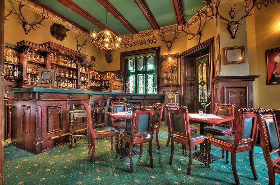 Restauracja Promnice
