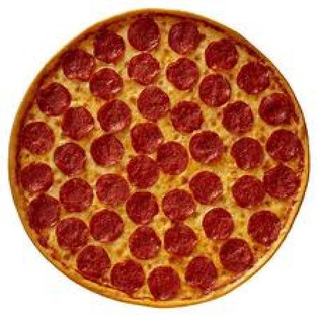 Vineyard Pizza Place: getlstd_property_photo