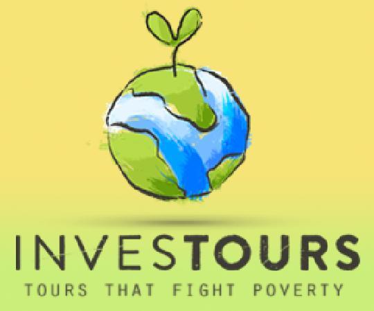 Investours