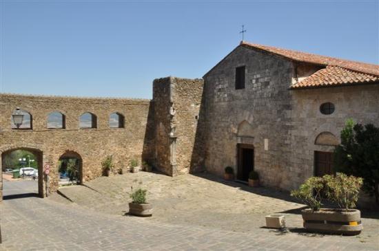 """Chiesa di San Giorgio: Kathedrale """"San Giorgio"""""""