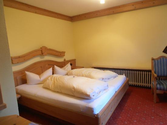 Brunneck Hotel