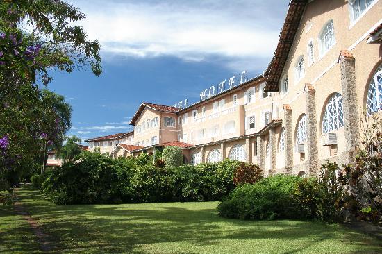 Grand Hotel Biazi