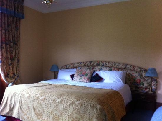 머레이셜 하우스 호텔 & 골프 코스 사진