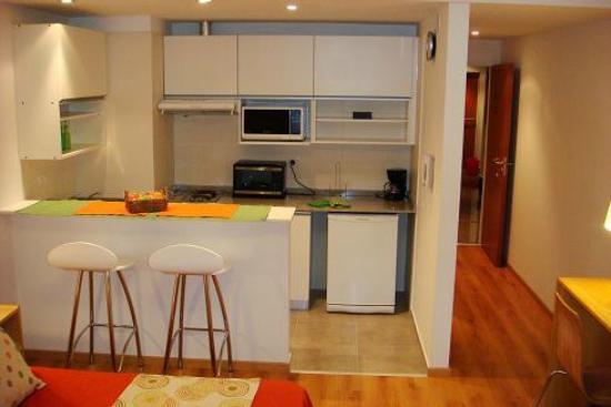 Apartamento no 1 cocina y desayunador picture of grupo coinca 1 cocina y desayunador thecheapjerseys Choice Image