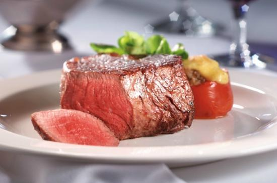 Image result for chandlers steakhouse images