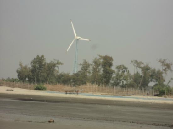 Bakkhali India  City new picture : Nuevo! Encuentra y reserva el hotel ideal en TripAdvisor y consigue ...