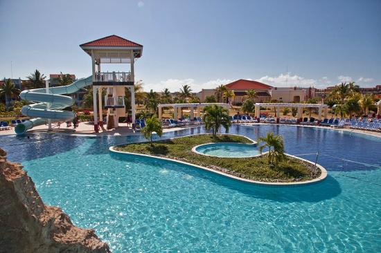 Memories Varadero Beach Resort Updated 2018 Reviews Photos Cuba All Inclusive Tripadvisor