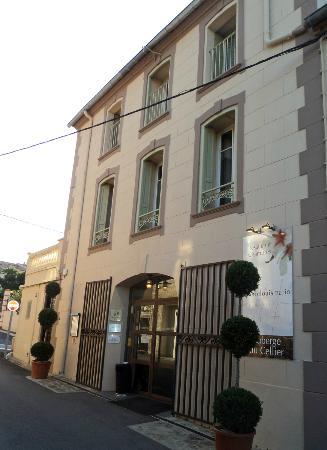 Auberge du Cellier 사진