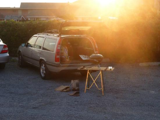 Kalmar Village 사진