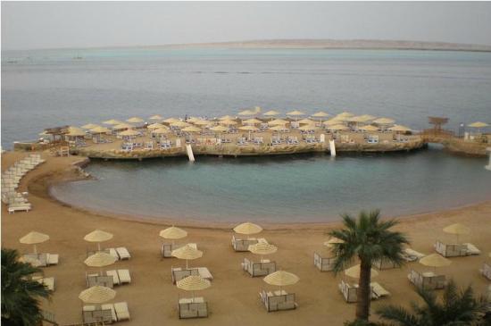 SUNRISE Holidays Resort: SUNRISEHolidays
