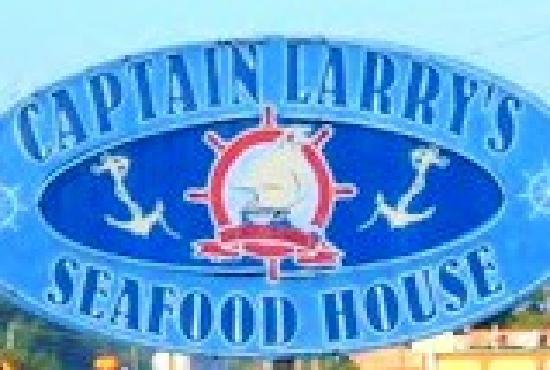 Captain Larry's