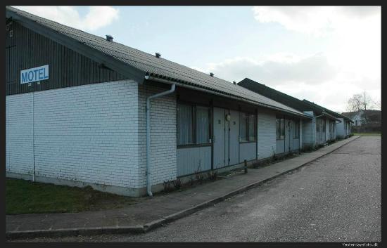 citygirls dk motel vejle