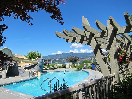 Manteo Resort Waterfront Hotel Villas Kids Pool
