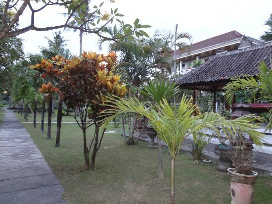Mekar Jaya