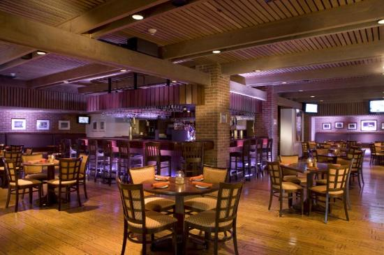 Doral Arrowwood: Full Pub